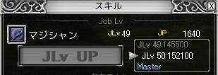 JLv49