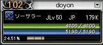 JLv50