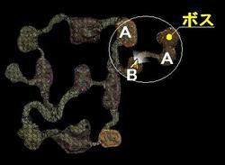 ベアロードマップ