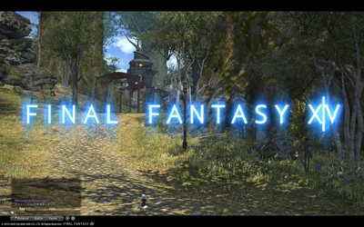 FF1420200517.png