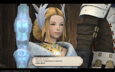 FF1420200521-005.png