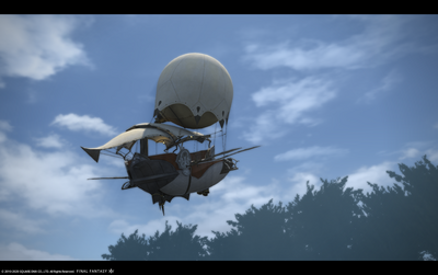 FF1420200521-006.png