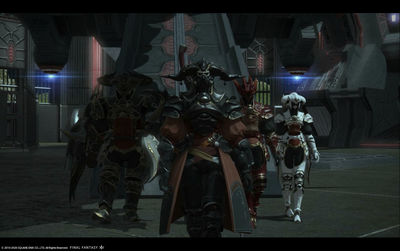 FF1420200521-007.png