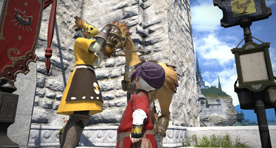 FF1420200521-008.png