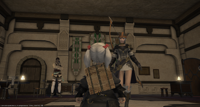 FF1420200521-014.png