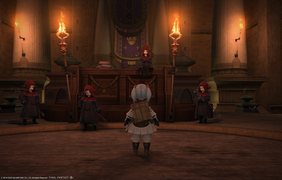 FF1420200521-016.png