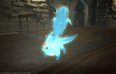 FF1420200524-001.png