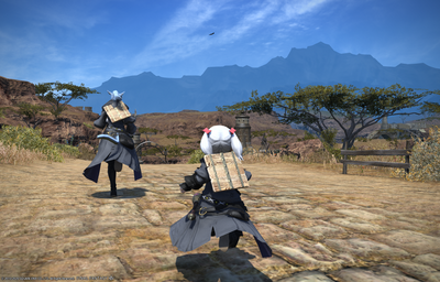 FF1420200524-003.png