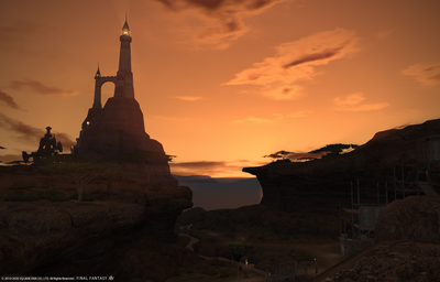 FF1420200524-004.png
