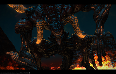 FF1420200524-005.png