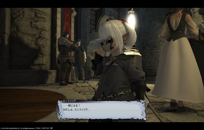 FF1420200524-007.png