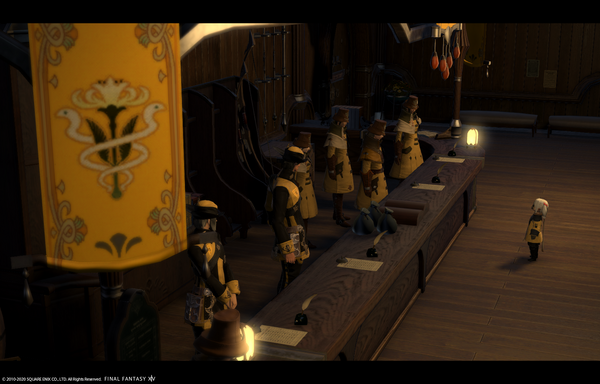 FF1420200524-008.png