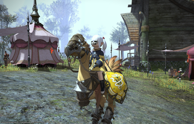 FF1420200524-009.png