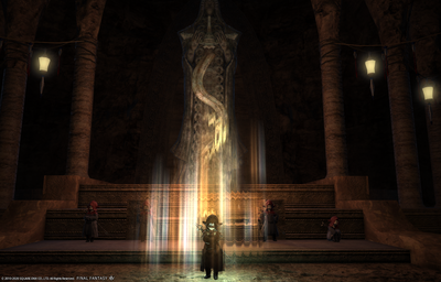 FF1420200531-001.png