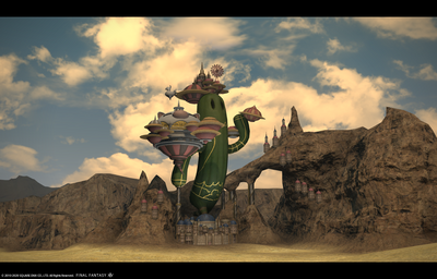 FF1420200531-002.png
