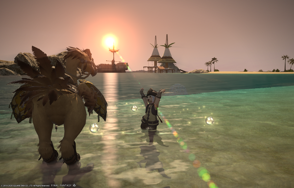 FF1420200531-003.png