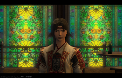 FF1420200531-005.png