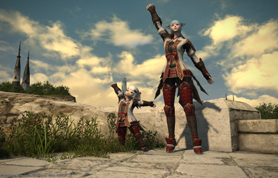 FF1420200531-006.png