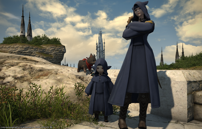 FF1420200531-007.png
