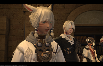 FF1420200531-008.png