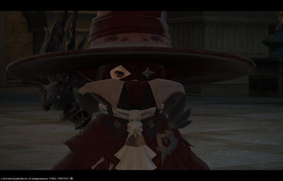 FF1420200531-009.png