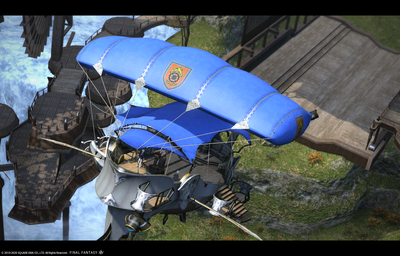 FF1420200614-001.png