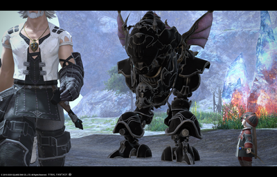 FF1420200614-002.png