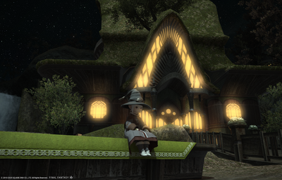 FF1420200614-003.png