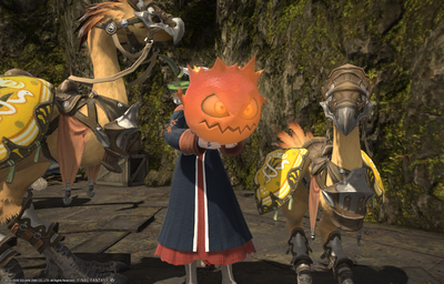 FF1420200614-004.png