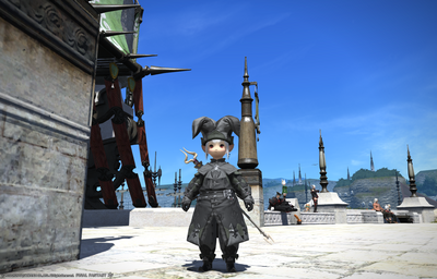 FF1420200614-005.png