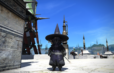 FF1420200614-006.png