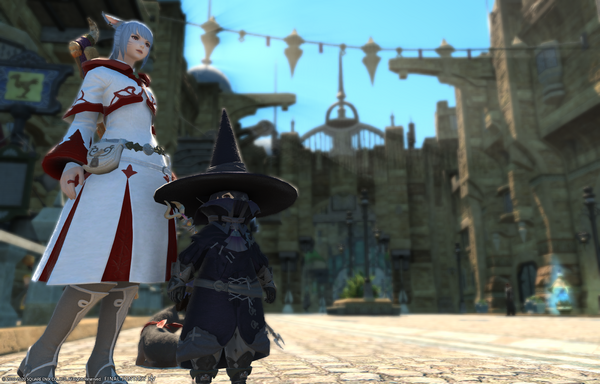 FF1420200614-007.png