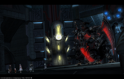 FF1420200614-008.png