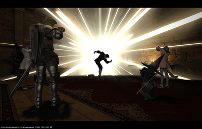 FF1420200614-010.png