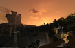 FF1420200623-001.png