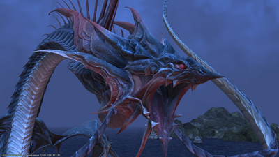 FF1420200623-002.png