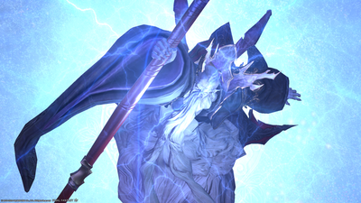 FF1420200623-003.png