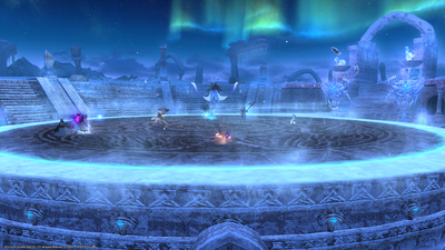 FF1420200623-004.png