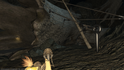 FF1420200623-005.png