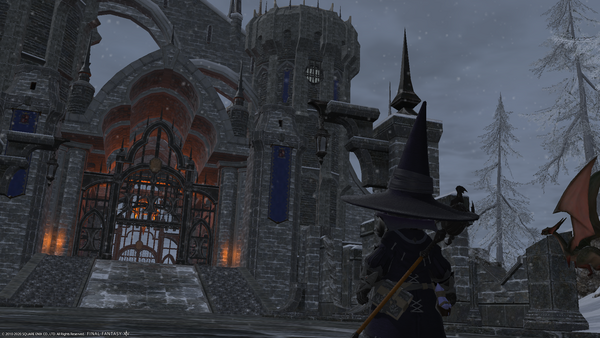 FF1420200623-006.png